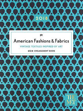 American Fashions & Fabrics