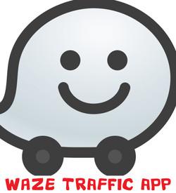 waze_
