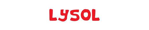Lysol.jpg
