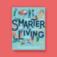 Smarter Living cover