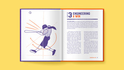 The Secret Science of Sports interior 5
