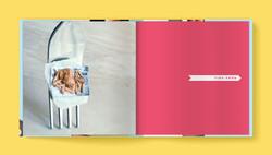 The Book Of Mini int 4