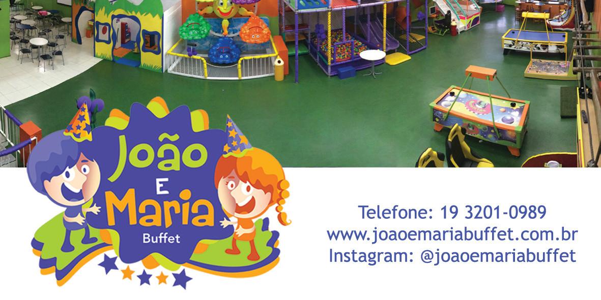 Surprising Trabalhe Conosco Joao E Maria Interior Design Ideas Apansoteloinfo