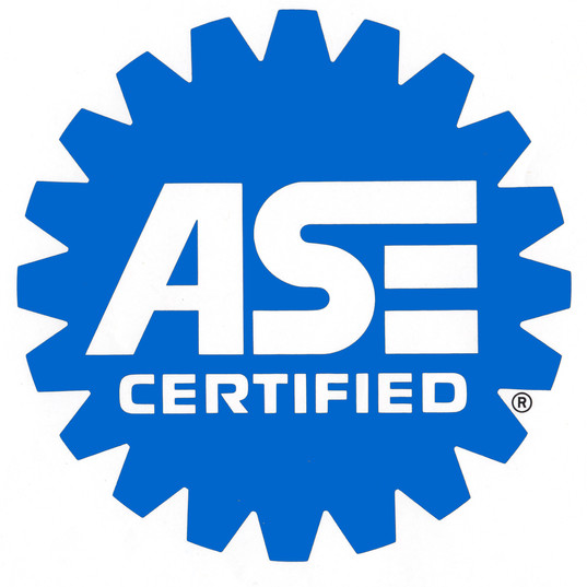 ase-practice-test-certified-logo.jpg