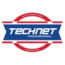 technet.png