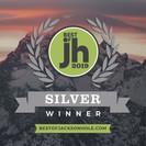 BOJH19_Winners_Insta_Silver.jpg