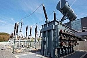 Curso dc3 riesgo eléctrico