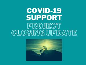 CSP Impact Update
