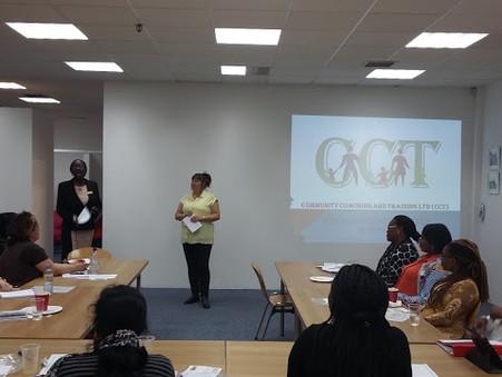 Business Workshop and Enterprise Club Success Stories