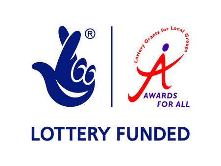 CCT gets funded by Awards for All