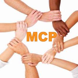 mcp-logo.png