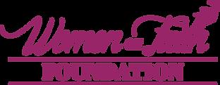 wff-logo-purple.png