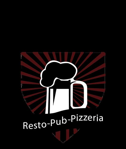 logo_meeting.png