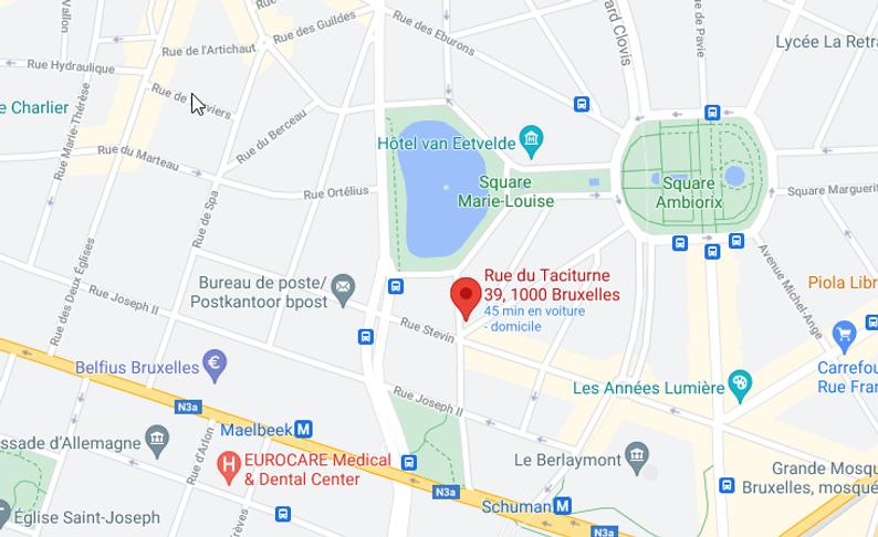 2021-05-22 06_05_52-Rue du Taciturne 39