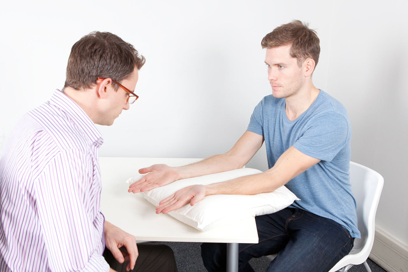 medicolegal assessments