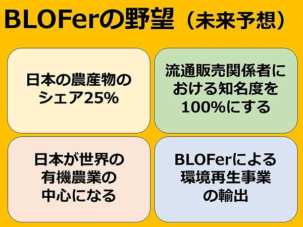 BLOFの未来予想.JPG