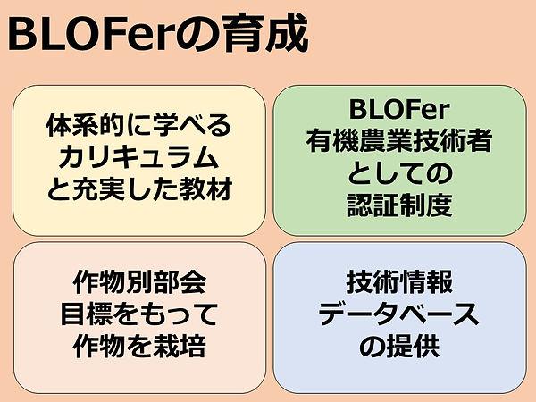 BLOFerの育成.JPG