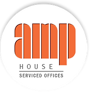 logo-new-3.png