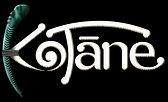 Ko Tāne Logo