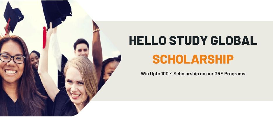 HSG Scholarship.png