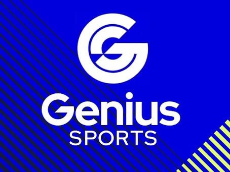 Genius Sports to begin public trading as dMY II merger closes
