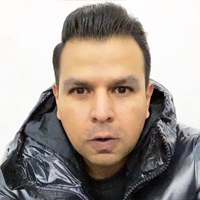 Ricardo_López_Buenrostro.png