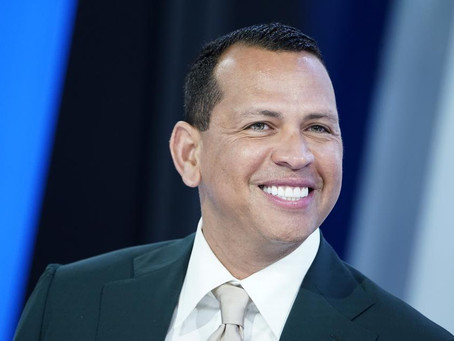 Timberwolves, Lynx owner: A-Rod, partner in agreement to buy teams
