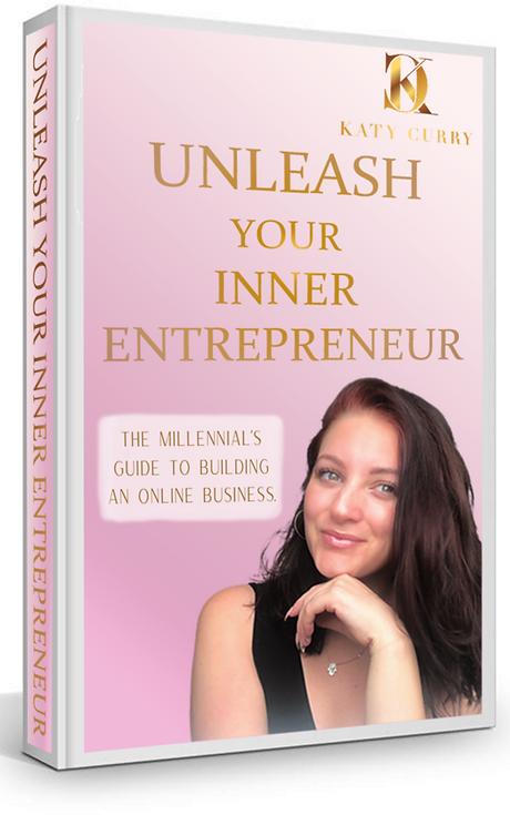 Unleash your inner entrepreneur