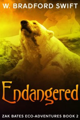 Endangered-ebook-complete.jpg