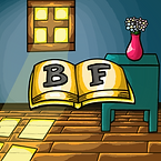 Nonfictioniconflowersandwindow0002.PNG