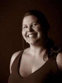 Adrienne Body Author Illustrator NZ
