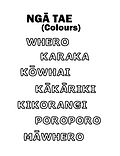 te reo colours colouring page.jpg