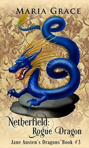 Netherfield - Rogue Dragon.jpg