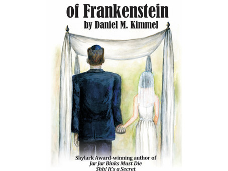 Can I Be Frank With You About Narrating this Book?