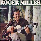 Roger Miller Sang What? | Haven't I heard That Before, Volume 1