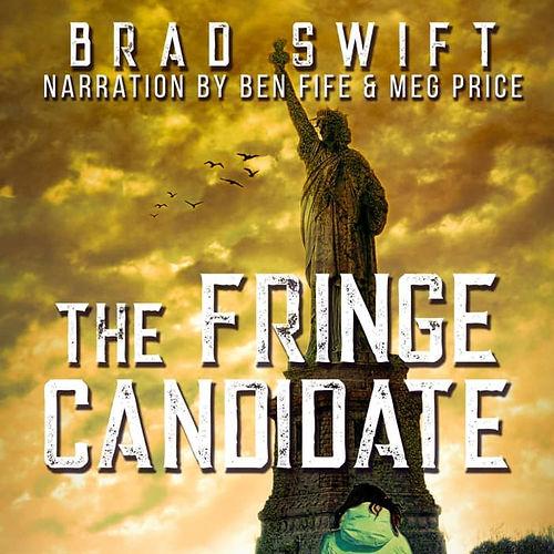Fringe Candidate Audio.jpg
