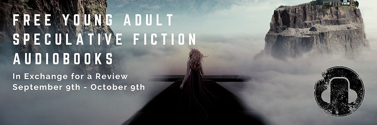 Speculative Fiction banner 10-9-20.jpg