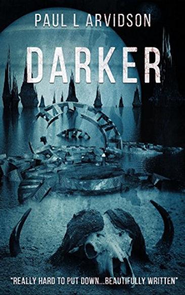 Darker.jpg