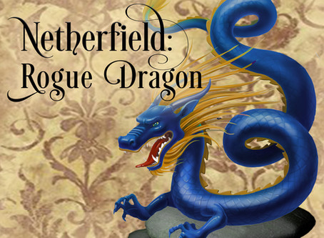 Book 3 of Jane Austen's Dragons is now on sale! BUT WAIT... THERE's MORE!