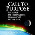 Call To Purpose Audio.jpg