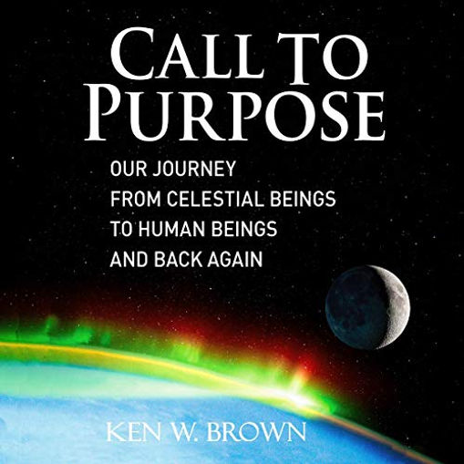 Call To Purpose Audio.jpg