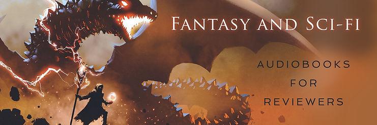 Fantasy & Scifi.jpg