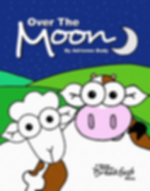 Cover - Over the moon png.png
