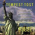 Tempest Tost.jpg