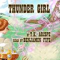 ThunderGirl Audio.JPG
