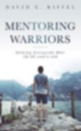 Mentoring Warriors.jpg