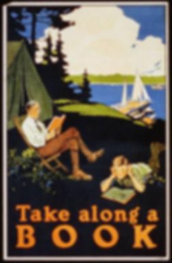 Take along a book.jpg