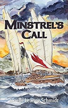 Minstrel's Call.jpg