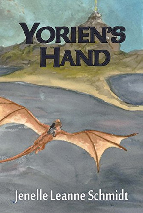 Yorien's Hand.jpg
