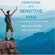 Confessions of a Sensitive Man.jpg